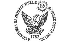 Accademia Nazionale delle Scienze dei XL